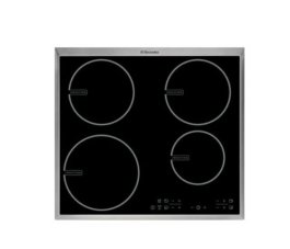 Варочная поверхность Electrolux EHD 60020 X