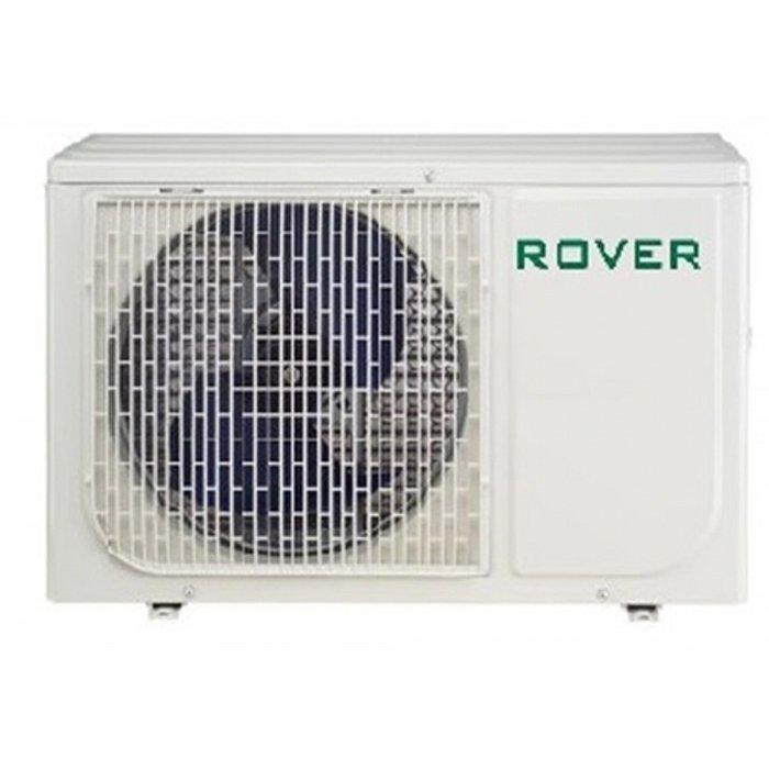 Сплит-система кассетного типа Rover RU01DC18BE