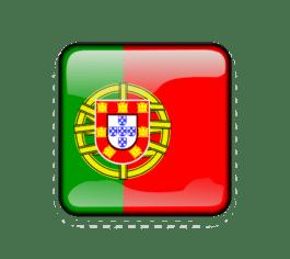 Произведена в Португалии