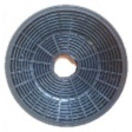 Фильтр угольный Graude F-1