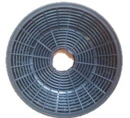 Фильтр угольный Graude CF-110