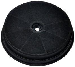 Угольный фильтр для вытяжки Korting KIT 0265