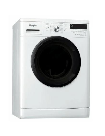 Стиральная машина Whirlpool AWOC 840830