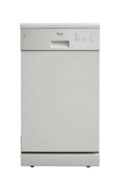 Посудомоечная машина Whirlpool ADP 450