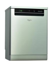 Посудомоечная машина Whirlpool ADP 500