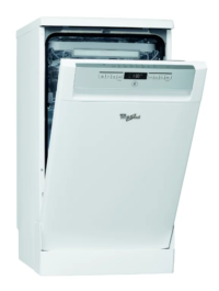 Посудомоечная машина Whirlpool ADP 522