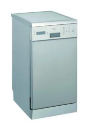Посудомоечная машина Whirlpool ADP 750