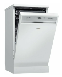 Посудомоечная машина Whirlpool ADPF 851