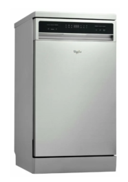 Посудомоечная машина Whirlpool ADPF 872