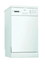 Посудомоечная машина Whirlpool ADP 1077
