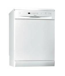 Посудомоечная машина Whirlpool ADP 7442