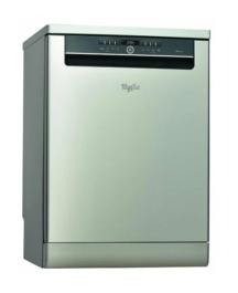 Посудомоечная машина Whirlpool ADP 7570