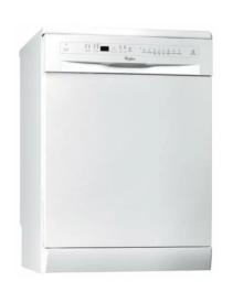 Посудомоечная машина Whirlpool ADP 8673