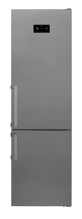 Встраиваемый холодильник Jackys JR FI 1860