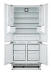 Встраиваемый холодильник Kuppersbusch FKG 9500.0 i