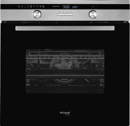 Духовой шкаф Weissgauff EOA 691 PDBX
