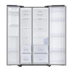 Холодильник Samsung RS68N8321S9