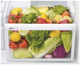 Холодильник Mitsubishi Electric MR-LR78EN-GWH-R новый дизайн, новые решения