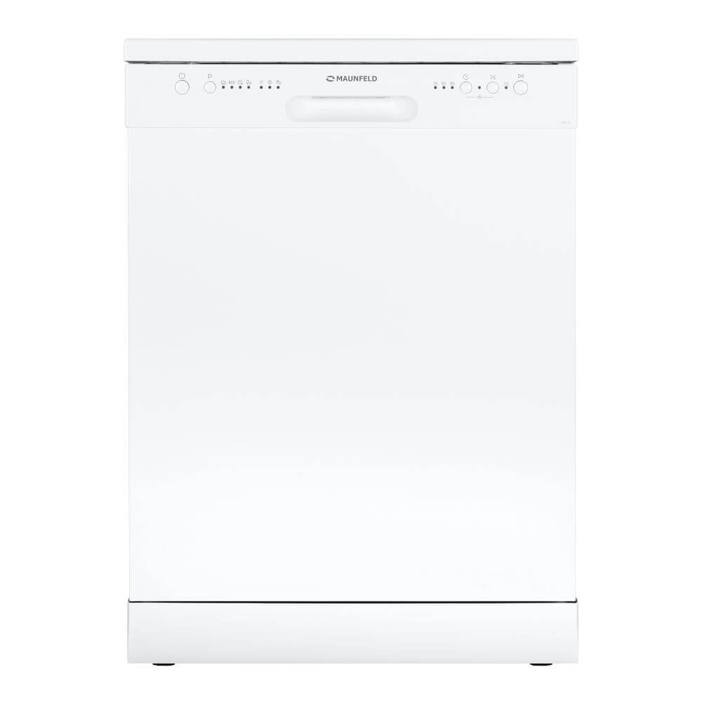 Посудомоечная машина Maunfeld MWF-12I