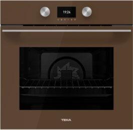 Духовой шкаф Teka HLB 8600 LONDON BRICK