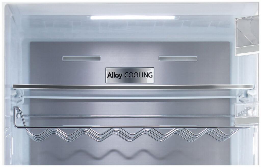 Холодильник Toshiba GR-RB440WE-DMJ(06)