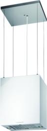 Вытяжка Kuppersbusch IKDU 3900.1 W