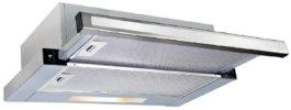 Встраиваемая вытяжка Korting KHP 6637 GWX