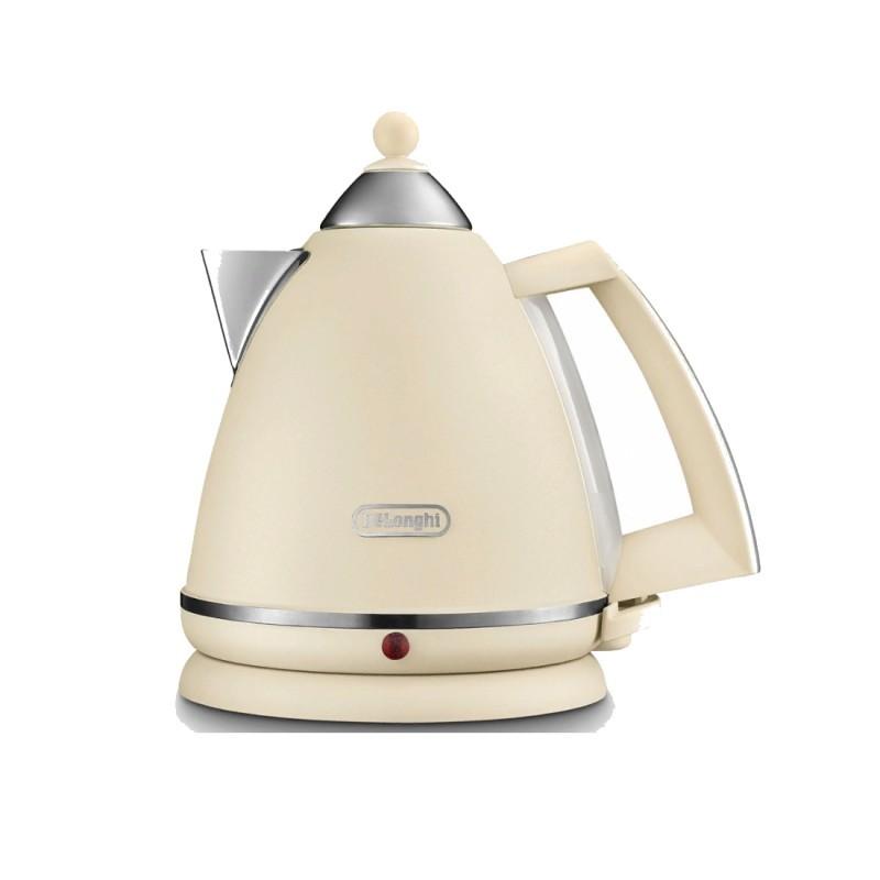 Чайник DeLonghi KBX2016 BG