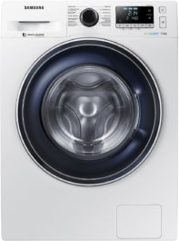 Стиральная машина Samsung WW70J5446FW