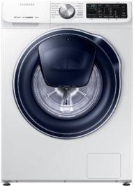 Стиральная машина Samsung WW80M644OPW