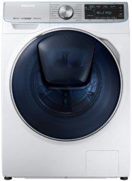 Стиральная машина с сушкой Samsung WD90N740NOA