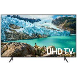 Телевизор Samsung UE65RU7100UXRU