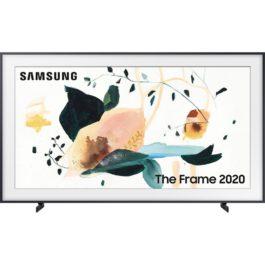 Телевизор Samsung QE50LS03TAUXRU