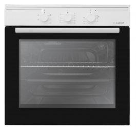 Духовой шкаф LuxDorf B6EW16050