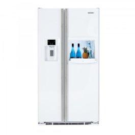 Холодильник Side-by-side IO MABE ORE24CHHF WW