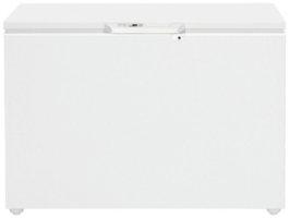 Морозильная камера Liebherr GTP 2756