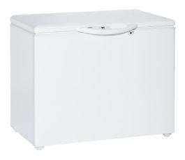 Морозильная камера Liebherr GTP 2356