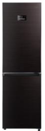 Холодильник Midea MRB519SFNJB5