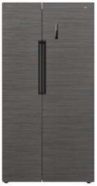 Холодильник Side-by-side Midea MRS518SFNMGR2