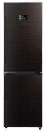 Холодильник Midea MRB520SFNJB5