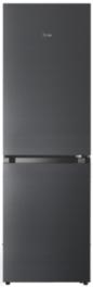 Холодильник Midea MRB318SFNX1