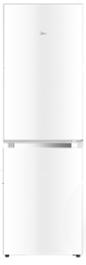 Холодильник Midea MRB318SFNW1